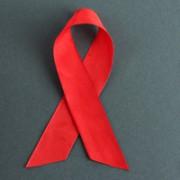 hiv-stigma-framework