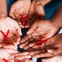 stigma-and-hiv-disparities