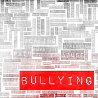 stigma-based-bullying