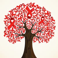 aids-ribbon-tree-200x200